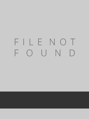 Image of Journey to the land of the earth godoless